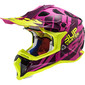 casque-moto-cross-mx-470-subverter-troop-rose-jaune-noir-1.jpg