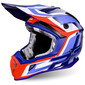 casque-moto-cross-progrip-3180-bleu-blanc-rouge-1.jpg