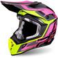 casque-moto-cross-progrip-3180-rose-noir-jaune-1.jpg