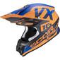 casque-moto-cross-scorpion-vx-16-air-x-turn-orange-mat-bleu-1.jpg