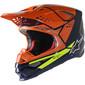 casque-moto-cross-supertech-s-m8-factory-bleu-jaune-orange-1.jpg