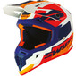 casque-moto-cross-swaps-blur-s818-bleu-blanc-rouge-orange-1.jpg