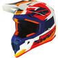 casque-moto-cross-swaps-blur-s818-bleu-blanc-rouge-orange-1.jpg