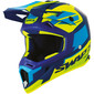 casque-moto-cross-swaps-blur-s818-bleu-jaune-fluo-1.jpg