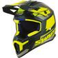 casque-moto-cross-swaps-blur-s818-jaune-fluo-noir-1.jpg
