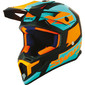 casque-moto-cross-swaps-blur-s818-orange-noir-bleu-1.jpg