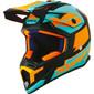 casque-moto-cross-swaps-blur-s818-orange-noir-bleu-1.jpg