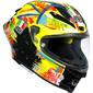 casque-moto-integral-agv-pista-gp-r-rossi-winter-test-2019-jaune-noir-multicolore-1.jpg