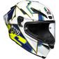 casque-moto-integral-agv-pista-gp-rr-world-title-2003-blanc-bleu-jaune-1.jpg