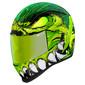 casque-moto-integral-airform-manikr-vert-1.jpg