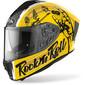 casque-moto-integral-airoh-spark-rock-n-roll-jaune-noir-blanc-multicolore-1.jpg