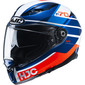 casque-moto-integral-hjc-f70-tino-bleu-orange-blanc-1.jpg