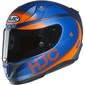 casque-moto-integral-hjc-rpha-11-bine-mc27sf-bleu-orange-1.jpg