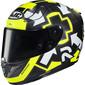 casque-moto-integral-hjc-rpha-11-iannone-mc4hsf-noir-jaune-fluo-blanc-1.jpg
