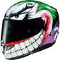 casque-moto-integral-hjc-rpha-11-joker-dc-comics-blanc-vert-violet-1.jpg