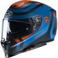 casque-moto-integral-hjc-rpha70-carbon-reple-bleu-noir-orange-1.jpg