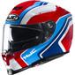 casque-moto-integral-hjc-rpha70-kroon-rouge-bleu-clair-bleu-fonce-blanc-1.jpg