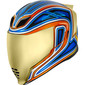 casque-moto-integral-icon-airflite-el-centro-bleu-orange-1.jpg