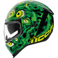 casque-moto-integral-icon-airform-illuminatus-vert-jaune-1.jpg