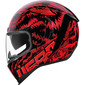 casque-moto-integral-icon-airform-lycan-rouge-noir-1.jpg