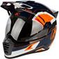 casque-moto-integral-klim-krios-pro-bleu-blanc-orange-1.jpg