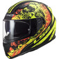 casque-moto-integral-ls2-ff320-stream-evo-throne-jaune-rouge-noir-mat-1.jpg