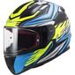 casque-moto-integral-ls2-ff353-rapid-gale-noir-mat-bleu-jaune-1.jpg
