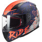casque-moto-integral-ls2-ff353-rapid-naughty-bleu-mat-orange-blanc-1.jpg