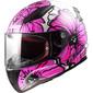 casque-moto-integral-ls2-ff353-rapid-poppies-rose-noir-blanc-1.jpg