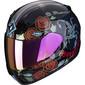 casque-moto-integral-scorpion-exo-390-chica-ii-noir-bleu-rouge-1.jpg