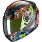casque-moto-integral-scorpion-exo-490-divina-noir-rouge-bleu-multicolore-1.jpg