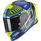 casque-moto-integral-scorpion-exo-r1-air-victory-bleu-jaune-1.jpg