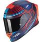 casque-moto-integral-scorpion-exo-r1-air-victory-bleu-mat-rouge-1.jpg