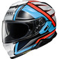 casque-moto-integral-shoei-gt-air-2-haste-tc-2-bleu-rouge-gris-blanc-1.jpg