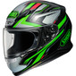 casque-moto-integral-shoei-nxr-stab-tc-4-gris-vert-noir-rouge-1.jpg