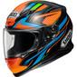 casque-moto-integral-shoei-nxr-stab-tc-8-orange-noir-bleu-vert-1.jpg