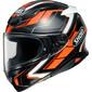 casque-moto-integral-shoei-nxr2-prologue-tc8-noir-orange-blanc-1.jpg