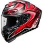 casque-moto-integral-shoei-xspirit-3-aerodyne-tc1-rouge-noir-1.jpg