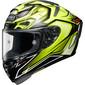 casque-moto-integral-shoei-xspirit-3-aerodyne-tc3-jaune-noir-1.jpg