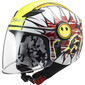 casque-moto-jet-ls2-of602-funny-crunch-blanc-jaune-rouge-1.jpg