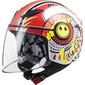 casque-moto-jet-ls2-of602-funny-sluch-rouge-blanc-jaune-1.jpg