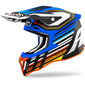 casque-moto-tout-terrain-airoh-strycker-shaded-bleu-noir-blanc-orange-1.jpg