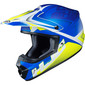casque-moto-tout-terrain-hjc-cs-mx-ii-ellusion-mc2sf-bleu-jaune-fluo-blanc-1.jpg
