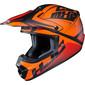 casque-moto-tout-terrain-hjc-cs-mx-ii-ellusion-mc7sf-orange-rouge-noir-1.jpg