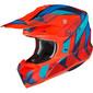 casque-moto-tout-terrain-hjc-i50-vanish-orange-bleu-1.jpg