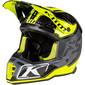 casque-moto-tout-terrain-klim-f5-gris-noir-jaune-fluo-1.jpg