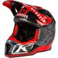 casque-moto-tout-terrain-klim-f5-gris-noir-rouge-1.jpg