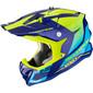 casque-moto-tout-terrain-scorpion-vx-22-air-attis-bleu-jaune-fluo-1.jpg