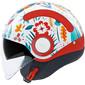 casque-nexx-sx10-chloe-blanc-rouge-multicolore-1.jpg