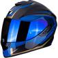 casque-scorpion-exo-1400-air-carbon-esprit-noir-bleu-1.jpg